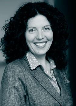 Milena Hart