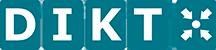 DIKT Deutsches Institut für Kommunikations- und MedienTraining GmbH
