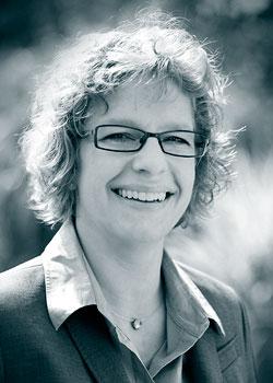 Corinna Kriesemer