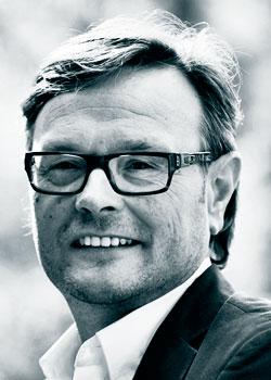 Jürgen Pfeiffer