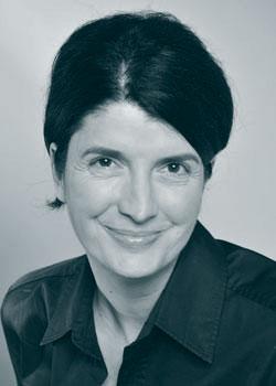 Jacqueline Rupp