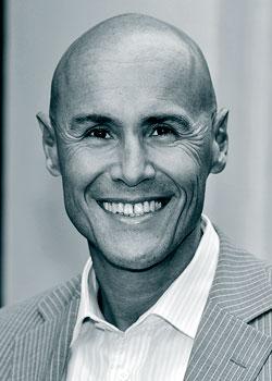 Roger Kihn