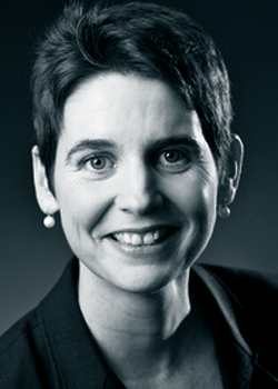 Tristana Moore
