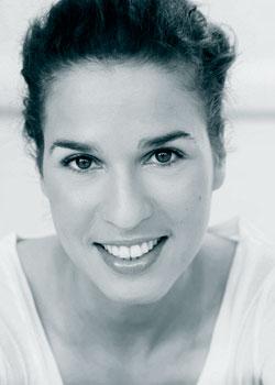 Nicole Remann