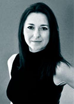 Micha Göbig