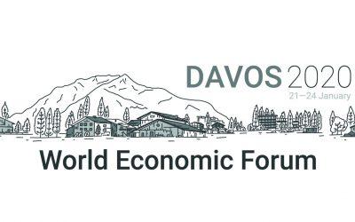50 Jahre World Economic Forum – Ein Grund zum feiern?