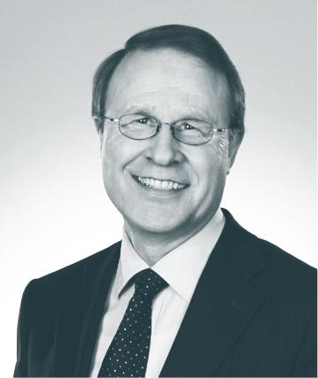 Dominik Schott